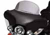 Fairing Bra's for Electra Glide & Road Glide