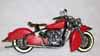Motorcycle Replica Gifts