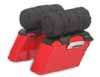 Saddlebag Lid Cargo Products