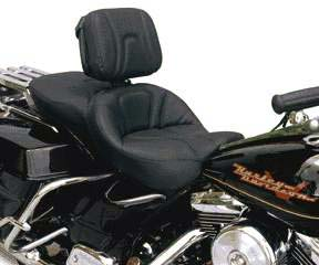 Road Sofa on Road King