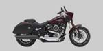 Sport Glide Products