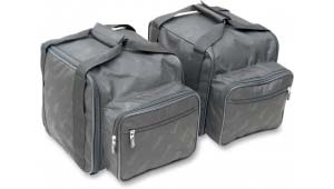 Rugged Packing Bags