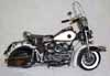 Motorcycle Collectibles on Sale!