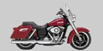 Many products also fit the Dyna Switchback